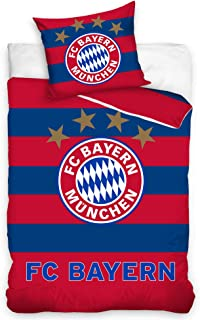 Best fc bayern official store Reviews