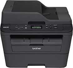 Best printer brother 2540 Reviews