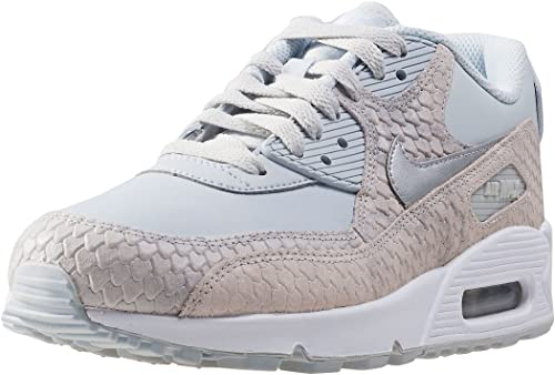 Nike Air Max Max 90Premium Chaussures  prix bas tous les jours