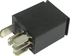 Universal Air Conditioner RE 8000C HVAC System Relay
