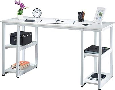 Amazon.com: Writing Computer Desk Modern Simple Study Desk