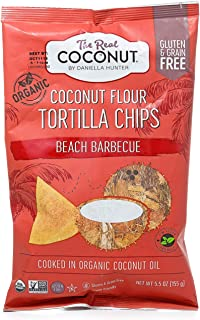 Best tom's bbq chips Reviews