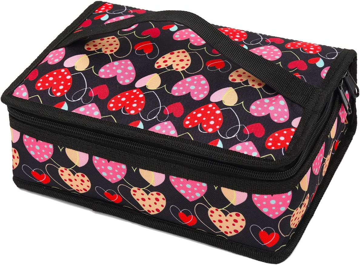 FlowFly Small Lunch box Insulated Branded goods Soft to S Mini Max 50% OFF Back Bag Cooler