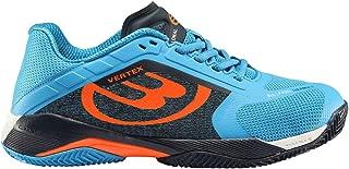 Amazon.es: Bull padel - Zapatillas / Tenis: Deportes y aire libre