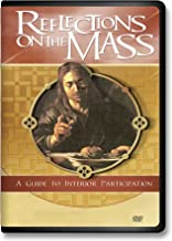 Reflections on the Mass Catholic Mass-Parable-Catholic Cjurcjes-Parables of Jesus-Gratitude-Humility-Catholic Bible-Forgiveness-Worship-Catholic Answers-Roman Catholic