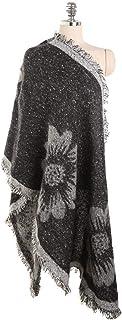 Schal Marke Kaschmir Frauen Schal Winter Warme Schals Und Wickel Bandana Lange Weibliche Foulard Dicke Decke Schals