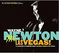 Best wayne newton wives and lovers Reviews