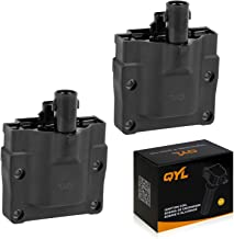 Best 1994 toyota camry ignition coil replacement Reviews
