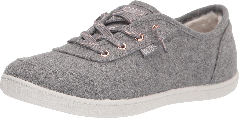 Skechers Women's 113835 Sneaker