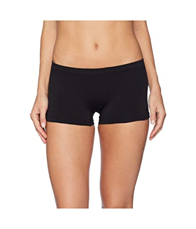 Commando Minimalst Boyshorts MN103 Women