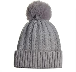 Best winter hat baby girl Reviews