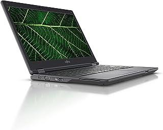 E5411 i5-1135G7 8Go 256Go USB-C W10P