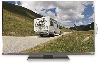 """Avtex LED TV 9er Pro Serie 24"""" DVD PVR S2/DVB-T2 H265 12V/24V Camping"""