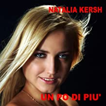 UN PO DI PIU' ('i Love Italy ' Remix By Steve Paradise)