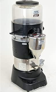 la marzocco coffee grinder
