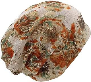 jewish skull caps for sale