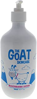 The Goat Skincare Lotion, 500ml