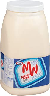 Best miracle whip flavors Reviews