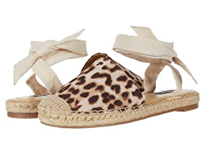 Nine West More (Creme Brulee) Women