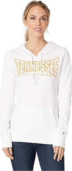 Tennessee Volunteers Eco University Fleece Hoodie