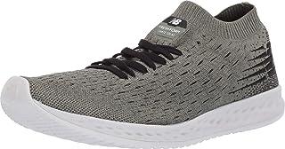 New Balance Men's Fresh Foam Zante Solas V1 Running Shoe