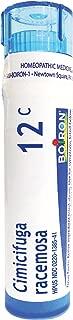 Boiron Cimicifuga Racemosa, 1 Count
