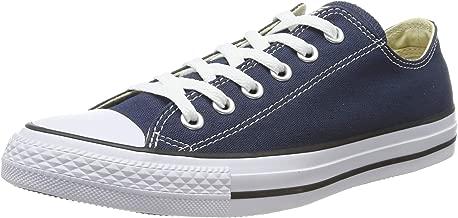 kol shoes