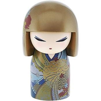 Kimmidoll Doll 10cm Maxi Doll Konomi Success 2019 Collection