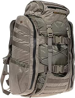 X2 Pack