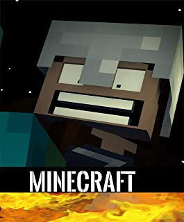 Minecraft 10 Things You Never Thought About Illagers