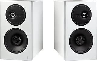 waveguide speaker technology