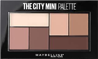 Best mac mint eyeshadow Reviews