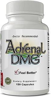 Amazon com: dmg supplement
