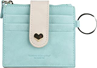 Best tiffany zip card case Reviews
