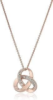 Best the knot pendant Reviews