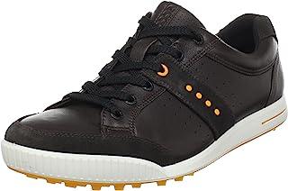 ECCO Men's Street Premiere Golf Shoe
