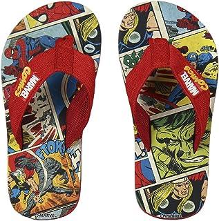 Para Chanclas Amazon Zapatos Y Niño Sandalias esMarvel FJcl1K