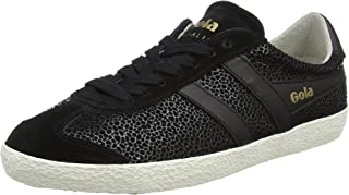 Gola Women's Specialist Crackle Trainers