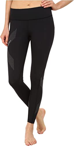 fa8a733a82 Saucony amp pro2 recovery tight | Shipped Free at Zappos