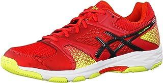 ASICS Men's Gel-domain 4 Handball Shoes