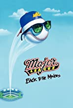 Best major league film dvd Reviews