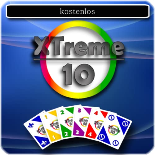 Phase XTreme Romme Multiplayer