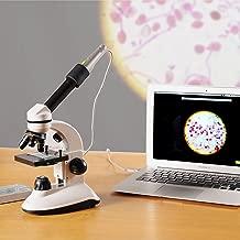 Ipevo Microscope Adapter Set for P2V USB Document Camera (CDVU-03IP-A3)