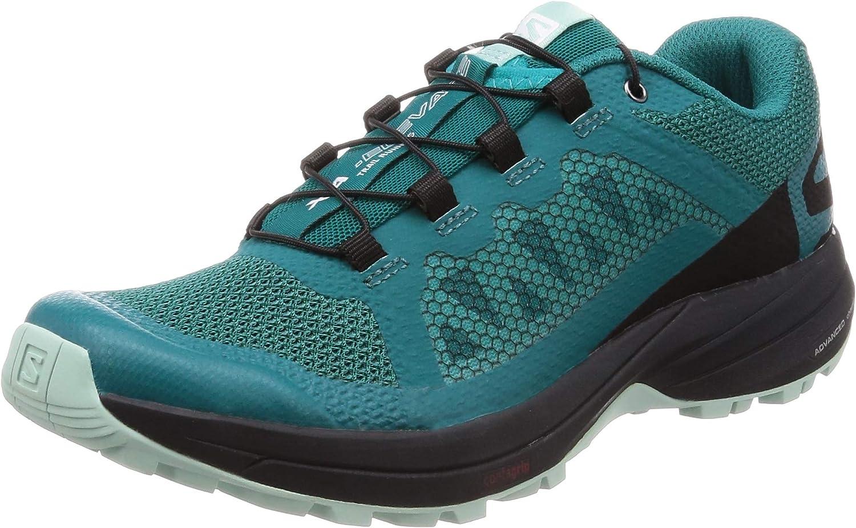 Salomon Women's XA Elevate Running shoes