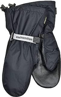Extrémités Femme Collant Thicky Glove