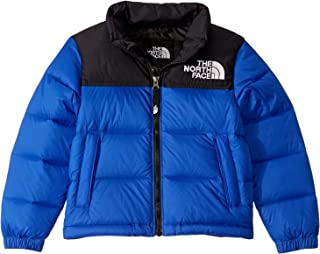 The North Face Cazadora Kids 1996 Retro Nuptse Azul