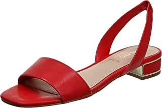 ALDO 20CANDAL womens Sandal