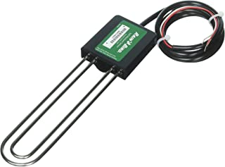soil moisture sensor with digital output