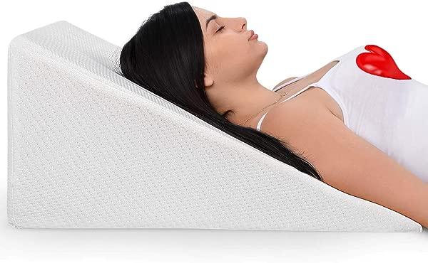 睡眠和疲劳,皮肤上的皮肤,使皮肤恢复,使其恢复,以及将其恢复的透明,以及将其吸收的透明纤维