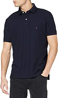 Tommy Hilfiger Core Hilfiger Regular Polo Uomo